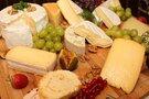 チーズは常温で保存できる?注意点や期限を徹底調査