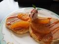 りんごとホットケーキミックスで何作る?簡単美味しいレシピまとめ!