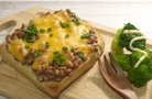 納豆とチーズは相性抜群の食材!簡単なのに絶品のレシピをご紹介