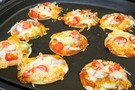 餃子の皮とチーズでできる超簡単レシピをご紹介!子どもが喜ぶ絶品おかずとは