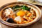 思い立ったら直ぐにできる簡単鍋料理をご紹介!人気のレシピをまとめました