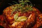 ティファールのお鍋でオーブン料理を楽しもう!使える種類やお手入れ方法も!