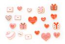 今更聞けないバレンタインの由来をおさらい!チョコを配るのは日本だけ?