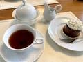 迷ったら飲みたい紅茶の種類おすすめランキングTOP11!特徴や違いも徹底調査