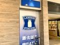 ローソンで買える【アイス】売れ筋定番商品おすすめランキングTOP5!