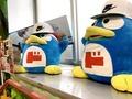 【ドンキホーテ】福岡県内の店舗情報まとめ!MEGAへのアクセスや駐車場は?