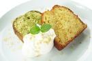 紅茶パウンドケーキの手作りレシピをご紹介!簡単でしっとりおいしい作り方は?