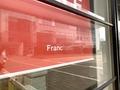 フランフランの人気商品を通販で!気になる送料や支払い方法も調査!