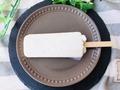 甘くないアイス!?シャトレーゼ「4種のチーズのベイクドチーズケーキバー」