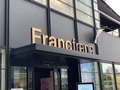 【フランフラン】池袋の店舗まとめ!品揃え豊富な大型店や駅近のお店は?