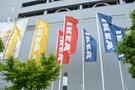 IKEAの会員サービス「IKEA Family」をご紹介!特典やメリットは?