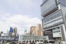 渋谷ヒカリエの駐車場情報まとめ!サービスや混雑状況は?