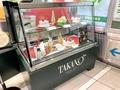新宿高野・タカノフルーツパーラーの食べ放題が終了間近!人気フルーツバーは予約できる?