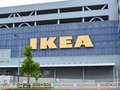 IKEAの学習机は大人気!兄弟でも成長しても使えるおすすめ商品は?