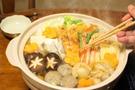 ミツカンの鍋つゆおすすめランキングTOP5!迷ったら食べたい人気の商品は?