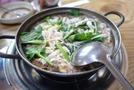 おいしい鍋つゆおすすめランキングTOP5!市販品でもプロの味!