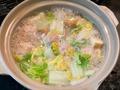 おいしく作れる鍋つゆのレシピをご紹介!忙しくても簡単にできる方法も