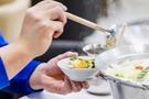 ちゃんこ鍋の具材おすすめランキングTOP5!定番の海鮮や意外に合う物も