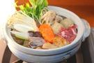 塩ちゃんこ鍋の具材おすすめランキングTOP5!定番の野菜や海鮮類も