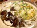 寄せ鍋の具材おすすめランキングTOP7!定番の野菜やおいしい豚肉も