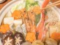 海鮮鍋の具材おすすめランキングTOP5!おいしい野菜や高級品も