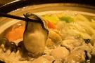 牡蠣鍋の具材おすすめランキングTOP5!実は相性が良い肉も