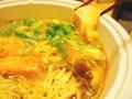 カレー鍋の具材おすすめランキングTOP5!人気の野菜や定番の肉も