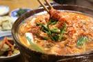 キムチ鍋の具材おすすめランキングTOP7!人気の海鮮や定番の野菜も