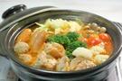 トマト鍋の具材おすすめランキングTOP5!人気の野菜やチーズも