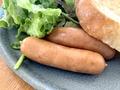 ファミレスのモーニングおすすめランキングTOP7!早起きして食べたいのは?