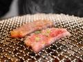 激ウマな焼肉店おすすめランキングTOP7!お得な食べ方や人気の部位も
