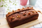簡単に作れるパウンドケーキのレシピ!人気のしっとりとした作り方は?