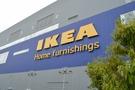 IKEAのカーテンはかわいい柄がいっぱい!おすすめのおしゃれな商品は?