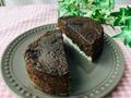 実食!セブンで発見♡コスパ最強おやつ!ぎっしりチョコの「焼きショコラ」
