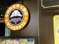 サンマルクカフェはUber Eatsのデリバリーに対応!実施店舗やメニューは