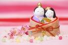 ひな祭りの由来や意味を徹底調査!桃の節句には大切な役割がある?