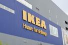 IKEAで人気のシェルフユニットをご紹介!おすすめの種類や取付け場所は?