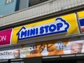 ミニストップの朝食に食べたい商品おすすめランキングTOP5!人気のおにぎりやパンも