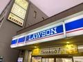 ローソンの夜食で食べたい商品おすすめランキングTOP5!ガッツリ系やスイーツも