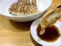 餃子の王将を再現する美味しいレシピをご紹介!自宅で簡単にお店の味が?