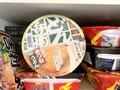 うどんのカップ麺おすすめランキングTOP5!あっさり食べられる人気商品は?