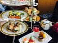 【東京】高級ホテルのアフタヌーンティーおすすめランキング!大人気で予約必須?