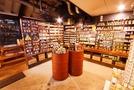 世界の缶詰で楽しいお酒タイム♡缶詰バー「mr.kanso」