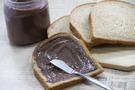 ヌテラは世界中で愛される人気のスプレッド!おすすめの食べ方やレシピは?