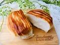 実食!おいしさ生食パン級!?セブン「しっとりバタースコッチ」