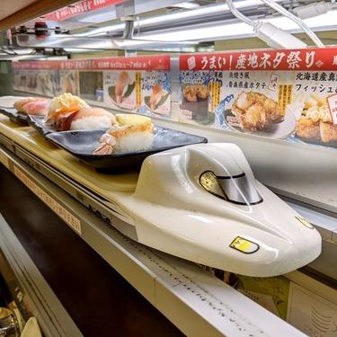 かっぱ 寿司 食べ 放題 メニュー