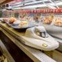 回転寿司で食べ放題ができるお店を徹底調査!かっぱ寿司以外にある?