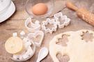 片栗粉を使ったクッキーのレシピを大特集!小麦粉がなくてもできるってホント?