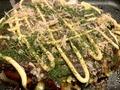お好み焼きはダイエットにもぴったり!おすすめの具材やレシピをご紹介