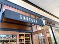 ワイン専門店【エノテカ】全国の店舗情報まとめ!品揃えが豊富なお店はどこ?